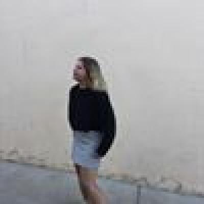 Hannah zoekt een Kamer in Gent