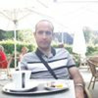 Mohammadreza zoekt een Kamer / Appartement / Studio in Gent