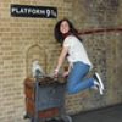 Joana zoekt een Kamer in Gent