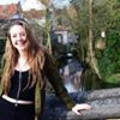 Romy zoekt een Kamer / Appartement / Studio in Gent