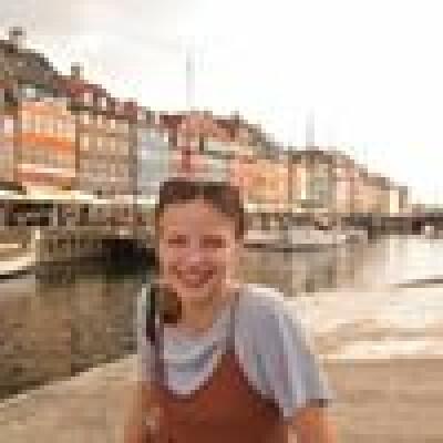 Hanne zoekt een Kamer / Studio in Gent