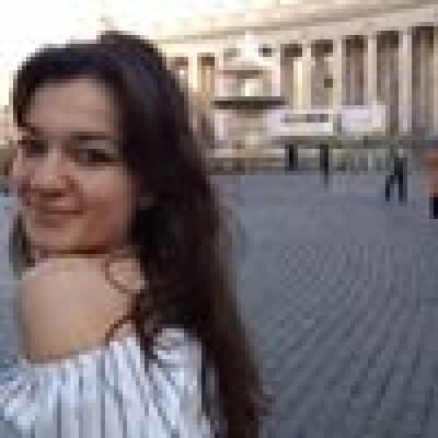 Marigona zoekt een Kamer in Gent