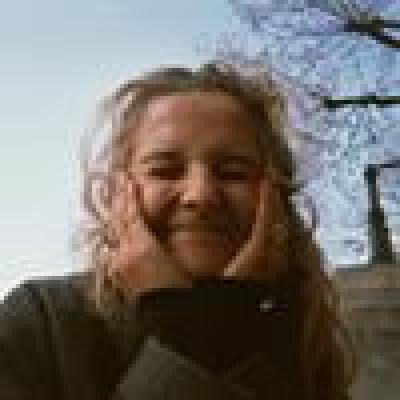 Amber zoekt een Kamer / Appartement / Studio in Gent