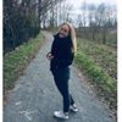 Britt zoekt een Kamer / Appartement / Studio in Gent