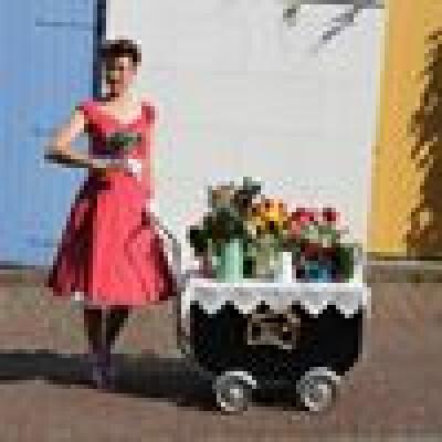 Marisa zoekt een Kamer / Appartement / Studio in Gent