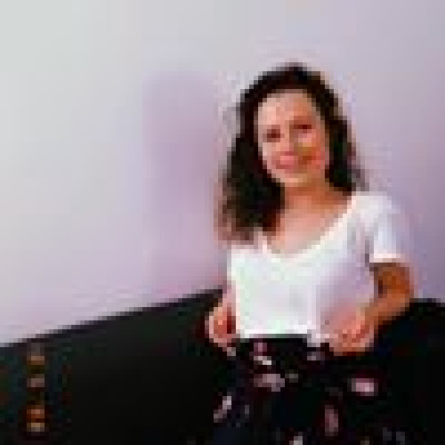 Lisa zoekt een Kamer / Studio in Gent
