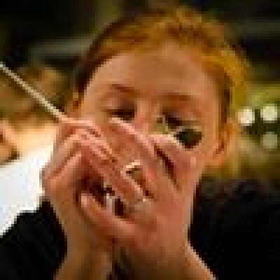 Justyna zoekt een Studio in Gent