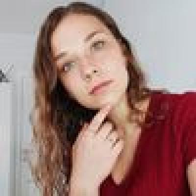 Marie zoekt een Appartement / Studio in Gent