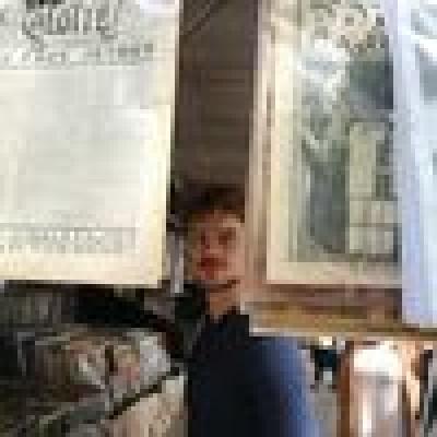 Laurens zoekt een Kamer / Appartement / Studio in Gent