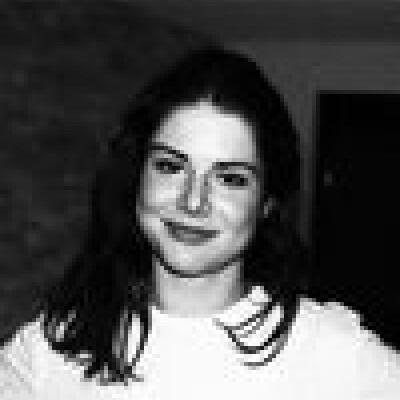 Zara zoekt een Kamer / Appartement / Studio in Gent