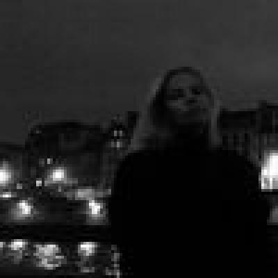 Lore zoekt een Appartement / Studio in Gent