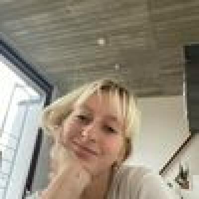 Rani zoekt een Kamer / Appartement / Studio in Gent