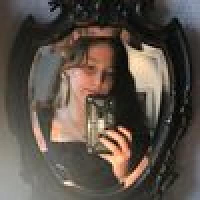 Liesbeth zoekt een Studio in Gent