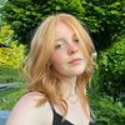 Lisse zoekt een Kamer / Appartement / Studio in Gent