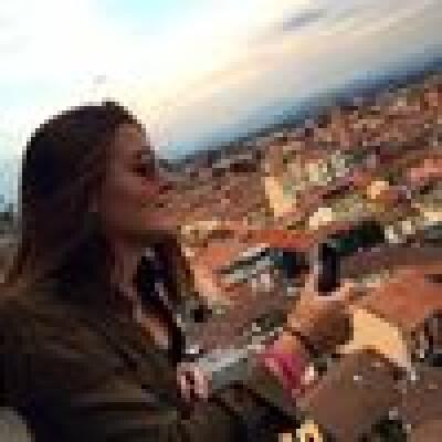 Valeria zoekt een Kamer in Gent