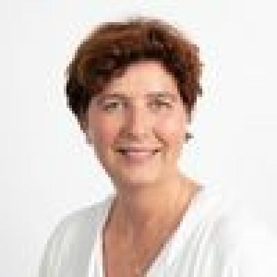 Margreet zoekt een Kamer / Appartement in Gent