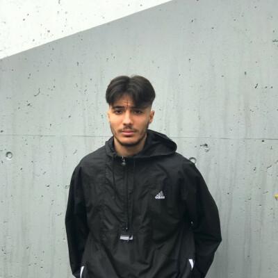 Yasser zoekt een Studio in Gent